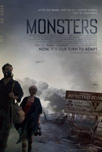 Monsters.2010.BluRay.1080p.DTS-HD.MA.7.1.AVC.REMUX-FraMeSToR ~ 20.5 GB