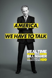 Real.Time.With.Bill.Maher.S16E06.720p.WEB-DL.AAC2.0.H.264-doosh ~ 1.7 GB