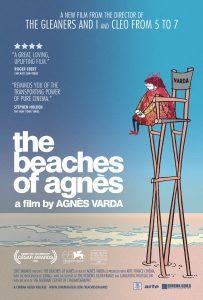 The.Beaches.of.Agnes.2008.720p.BluRay.x264-USURY ~ 6.6 GB