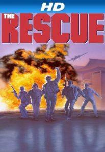 The.Rescue.1988.1080p.AMZN.WEB-DL.DDP2.0.x264-SiGMA ~ 9.7 GB