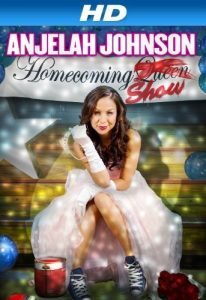 Anjelah.Johnson.The.Homecoming.Show.2013.1080p.Amazon.WEB-DL.DD+2.0.x264-QOQ ~ 5.4 GB