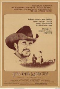 Tender.Mercies.1983.1080p.AMZN.WEB-DL.DD+2.0.H.264-SiGMA ~ 8.2 GB