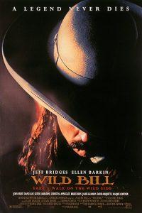 Wild.Bill.1995.1080p.Blu-ray.Remux.AVC.DTS-HD.MA.5.1-KRaLiMaRKo ~ 16.3 GB