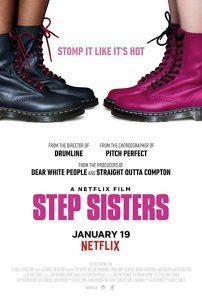 Step.Sisters.2018.720p.NF.WEB-DL.DD+5.1.H.264-SiGMA ~ 2.8 GB