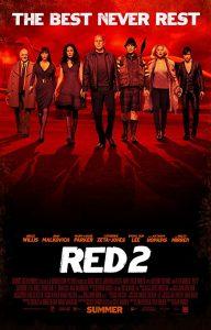 [BD]RED.2.2013.2160p.UHD.Blu-ray.HEVC.DTS-HD.MA.7.1-WhiteRino ~ 84.16 GB