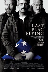 Last.Flag.Flying.2017.BluRay.1080p.DTS-HD.MA.5.1.AVC.REMUX-FraMeSToR ~ 28.9 GB