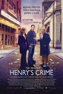 Henrys.Crime.2010.720p.BluRay.x264.DTS-HDChina ~ 4.4 GB