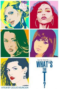What's.the.T.(2014).1080p.Amazon.WEB-DL.DD+.2.0.x264-TrollHD ~ 4.6 GB