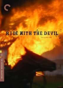 Ride.with.the.Devil.1999.DC.1080p.BluRay.REMUX.AVC.DTS-HD.MA.5.1-EPSiLON ~ 37.9 GB