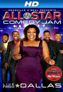 All.Star.Comedy.Jam.Live.from.Dallas.2010.1080p.Netflix.WEB-DL.DD5.1.x264-QOQ ~ 4.9 GB