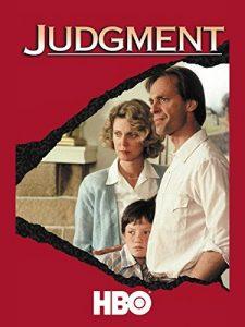 Judgment.1990.1080p.AMZN.WEB-DL.DD+2.0.H.264-SiGMA ~ 8.5 GB