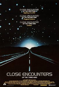 Close.Encounters.of.the.Third.Kind.1977.Directors.Cut.UHD.BluRay.2160p.DTS-HD.MA.5.1.HEVC.REMUX-FraMeSToR ~ 49.7 GB