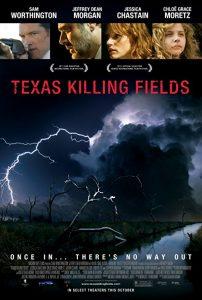 Texas.Killing.Fields.2011.1080p.BluRay.x264.DTS-HDChina ~ 8.8 GB