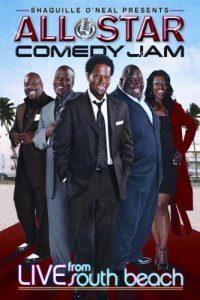 All.Star.Comedy.Jam.Live.from.South.Beach.2009.1080p.Netflix.WEB-DL.DD+2.0.x264-QOQ ~ 3.0 GB