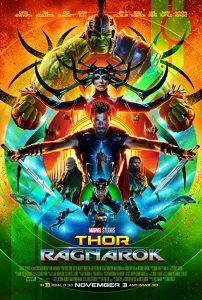 Thor.Ragnarok.2017.720p.WEB-DL.DD5.1.H264-FGT ~ 4.0 GB