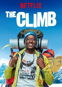 The.Climb.2017.1080p.PROPER.WEBRip.x264-STRiFE ~ 3.0 GB