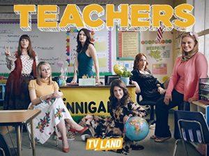 Teachers.(2016).S02.1080p.Amazon.WEB-DL.DD+.2.0.x264-TrollHD ~ 24.1 GB