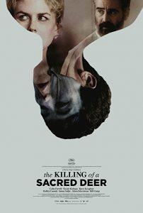 The.Killing.of.a.Sacred.Deer.2017.BluRay.720p.DTS.x264-CHD ~ 8.5 GB