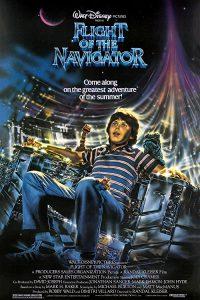 Flight.of.the.Navigator.1986.1080p.BluRay.DTS.x264-FoRM ~ 9.5 GB