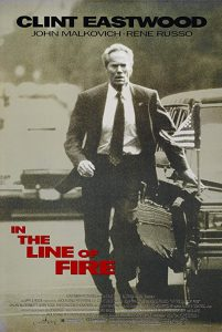 In.The.Line.of.Fire.1993.Bluray.1080p.DTS.x264-CHD ~ 10.9 GB