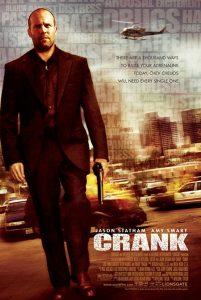 Crank.2006.Directors.Cut.BluRay.1080p.DTS-HD.HRA.5.1.VC-1.REMUX-FraMeSToR ~ 15.7 GB