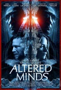 Altered.Minds.2014.1080p.Amazon.WEB-DL.DD+5.1.H.264-QOQ ~ 3.8 GB