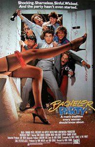 Bachelor.Party.1984.1080p.AMZN.WEB-DL.DD+2.0.H.264-SiGMA ~ 10.9 GB