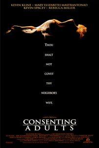 Consenting.Adults.1992.1080p.AMZN.WEB-DL.DD+2.0.H.264-SiGMA ~ 9.5 GB