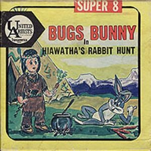 Hiawathas.Rabbit.Hunt.1941.720p.BluRay.DD1.0.x264-EbP ~ 757.9 MB