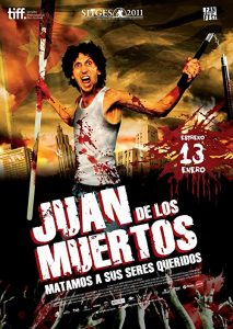 juan.of.the.dead.2011.limited.1080p.bluray.x264-usury ~ 7.7 GB
