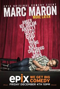 Marc.Maron.More.Later.2015.1080p.Amazon.WEB-DL.DD+2.0.x264-QOQ ~ 4.5 GB