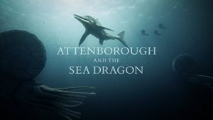Attenborough.And.The.Sea.Dragon.2017.1080p.WEB-DL.AAC.2.0.H.264-BTN ~ 2.1 GB