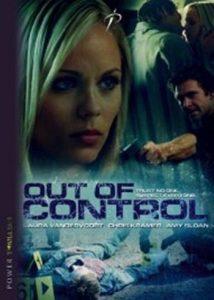 Out.of.Control.2009.1080p.Amazon.WEB-DL.DD+5.1.H.264-QOQ ~ 8.9 GB