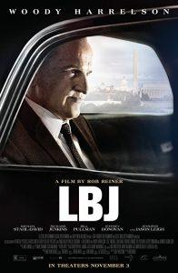 LBJ.2016.BluRay.1080p.DTS.x264-CHD ~ 9.4 GB