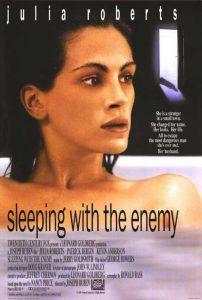 Sleeping.With.The.Enemy.1991.1080p.AMZN.WEB-DL.DD+5.1.H.264-SiGMA ~ 9.9 GB