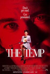 The.Temp.1993.1080p.AMZN.WEB-DL.DDP5.1.H.264-monkee ~ 9.7 GB