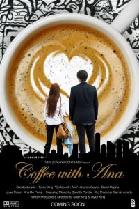 Coffee.with.Ana.2017.720p.WEBRip.x264-iNTENSO ~ 2.3 GB