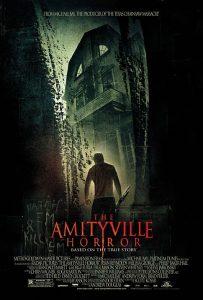 The.Amityville.Horror.2005.BluRay.720p.AC3.x264-CHD ~ 4.4 GB