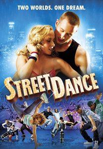 Streetdance.2010.720p.BluRay.x264.DTS-HDChina ~ 5.2 GB