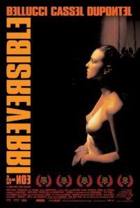 Irreversible.2002.BluRay.1080p.DTS-HD.MA.5.1.AVC.REMUX-FraMeSToR ~ 18.5 GB