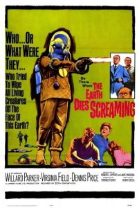 The.Earth.Dies.Screaming.1964.1080p.Blu-ray.Remux.AVC.DTS-HD.MA.2.0-KRaLiMaRKo ~ 12.4 GB