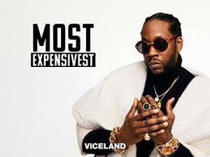 Most.Expensivest.S01.720p.VICE.WEB-DL.AAC2.0.x264-BOOP ~ 3.9 GB