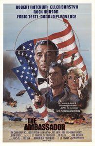 The.Ambassador.1984.1080p.Blu-ray.Remux.AVC.DTS-HD.MA.2.0-KRaLiMaRKo ~ 20.5 GB