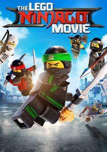 The.LEGO.Ninjago.Movie.2017.UHD.BluRay.2160p.TrueHD.Atmos.7.1.HEVC.REMUX-FraMeSToR ~ 38.5 GB