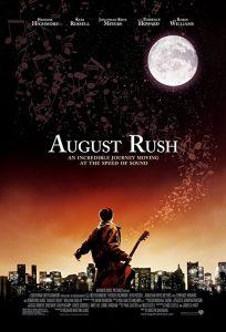 August.Rush.2007.1080p.BluRay.REMUX.VC-1.TrueHD.5.1-EPSiLON ~ 16.3 GB