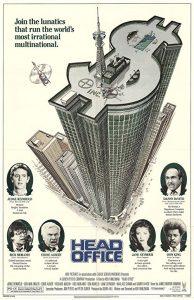 Head.Office.1985.1080p.WEB-DL.DD+2.0.H.264-spartanec163 ~ 9.1 GB