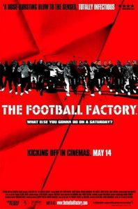 The.Football.Factory.2004.720p.BluRay.x264-ESiR ~ 4.4 GB