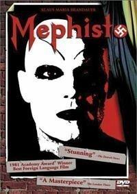 Mephisto.1981.1080p.BluRay.x264-USURY ~ 14.2 GB