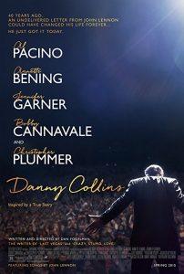 Danny.Collins.2015.1080p.Blu-ray.Remux.AVC.DTS-HD.MA.5.1-KRaLiMaRKo ~ 27.1 GB