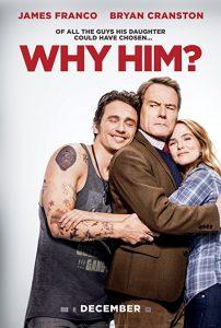 Why.Him.2016.UHD.BluRay.2160p.DTS-HD.MA.7.1.HEVC.REMUX-FraMeSToR ~ 31.2 GB